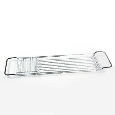 478-023 ARTEX Подставка раздвижная для ванны Rianbow 6 арт.29 13 65