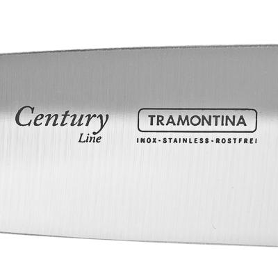 871-100 Кухонный нож 15 см Tramontina Century, 24011/006