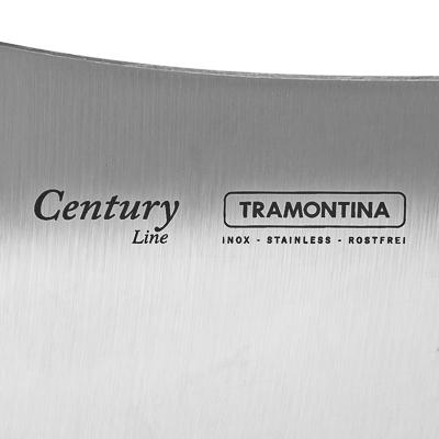 871-105 Кухонный топорик 15см, Tramontina Century, 24014/006