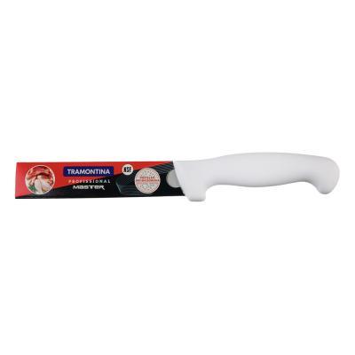 871-107 Разделочный нож 12.7см, Tramontina Professional Master, 24605/085