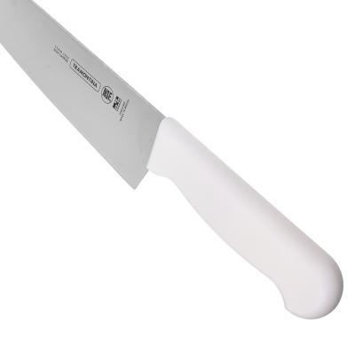871-108 Нож для разделки мяса 25,5 см Tramontina Professional Master, 24620/080