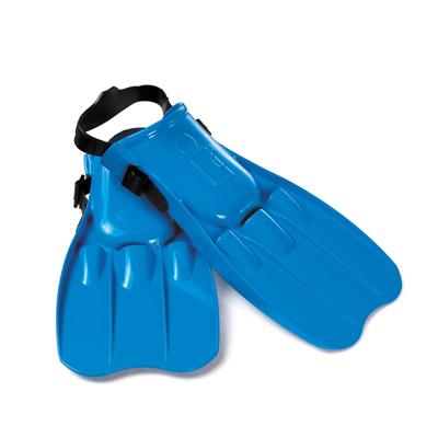 359-191 INTEX Ласты для плавания Small размер 35-37 55930