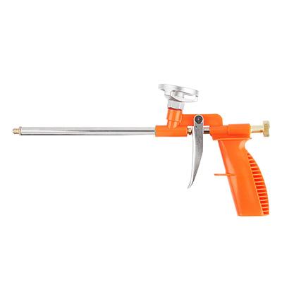 641-153 Пистолет для монтажной пены пластик