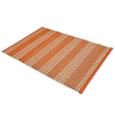 890-060 Салфетка бамбук, 45х30см, JF-P014