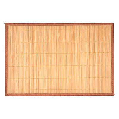 890-062 Салфетка бамбук, 40х30см, JF-P018