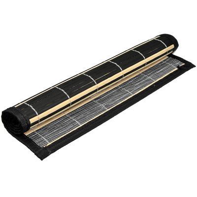 890-063 Салфетка бамбук, 40х30см, JF-P019