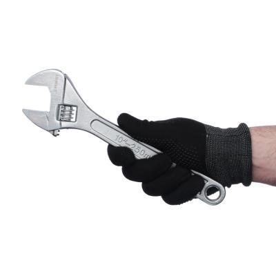 655-026 Ключ разводной 250мм
