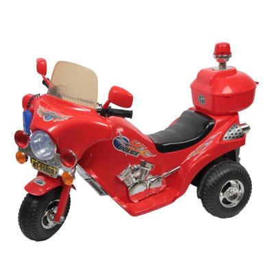 195-348 Мотоцикл 3х колёсный на аккумуляторе A250-H01034