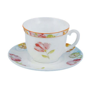 818-346 VETTA Дионис Чайный набор 12 пр. XWB190HP55-6