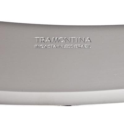 871-168 Топорик 12,7 см Tramontina Athus, черная ручка, 23090/005
