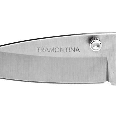 873-016 Нож перочинный складной Tramontina Navajas, 26354/103