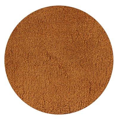 448-008 Салфетка для мебели из микрофибры супервпитывающая, 30х30 см, 330 г/кв.м.,4 цвета, VETTA