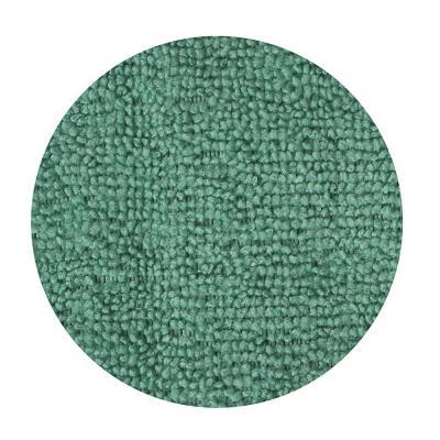 448-020 Тряпка для пола из микрофибры махровая, 50х70 см, 220г/кв.м, 4 цвета, VETTA
