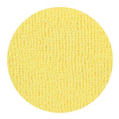 448-022 Набор салфеток для кухни из микрофибры, 3 штуки, махровые, 30х35 см, 3 цвета, VETTA
