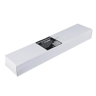 "766-038 Ключ динамометрический 1/2"" (12,5мм)"