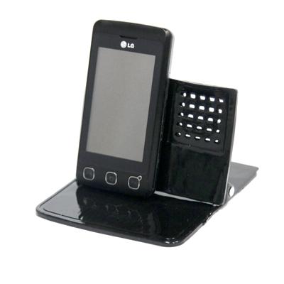 768-700 NEW GALAXY Держатель сотового телефона, GPS, универсальный S2161W