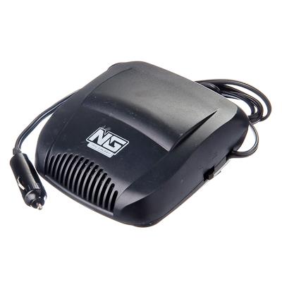 771-331 Тепловентилятор автомобильный 12В/150Вт