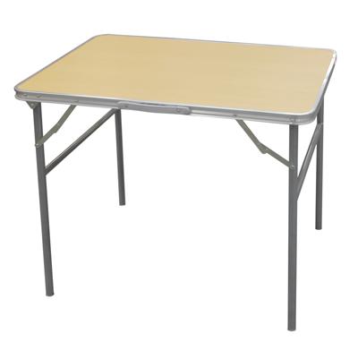 121-411 Стол складной, 80*60*67, CM-114