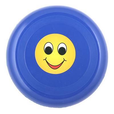 342-197 Летающая тарелка, 25см, AB2501
