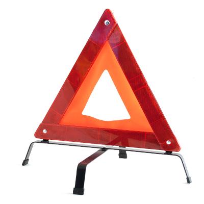 780-014 Знак аварийной остановки TR-104A (117) ГОСТ