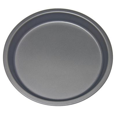 846-061 Форма для выпечки круглая, 26x3 см, VETTA