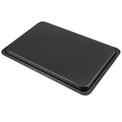 846-068 Противень плоский VETTA, 43x29x1,8 см