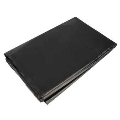 449-016 Мешки для мусора с ручками 60л, 20шт, 10 микрон
