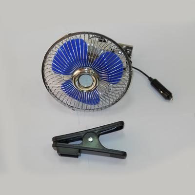 771-042 NEW GALAXY Вентилятор салона 15см, 24В, HF304
