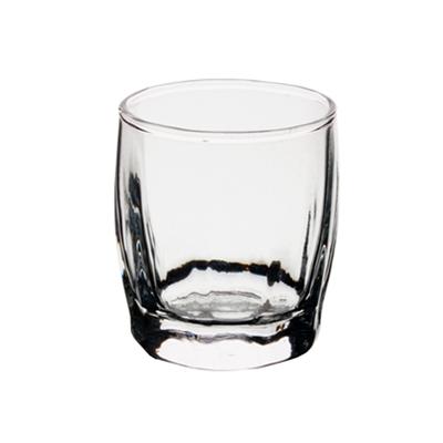 878-716 Набор стаканов 6шт для воды, 290мл, Данс 42865