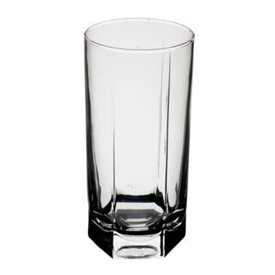 818-720 Набор стаканов 6шт, 440мл Танго 42949