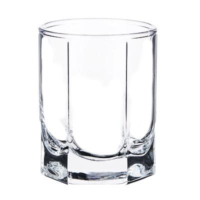 818-721 PASABAHCE Набор стопок 6шт для водки 65мл Танго 42294
