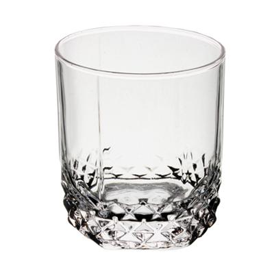 818-297 PASABAHCE Набор стаканов 6шт, 325мл, «Вальс» 42945GRB