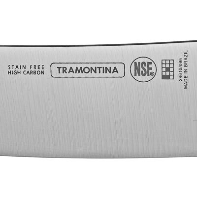 871-089 Нож для разделки туши15 см Tramontina Professional Master , 24610/086