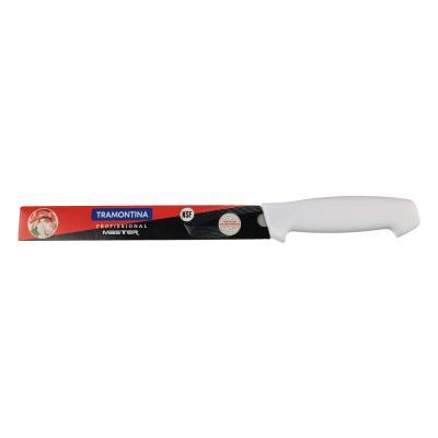 871-102 Нож филейный 20 см Tramontina Professional Master, 24622/088