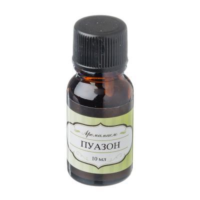 536-129 Аромамасло 10мл Y10A с ароматом пуазона