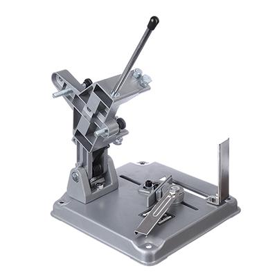 646-227 Станок для крепления УШМ-115, 125мм