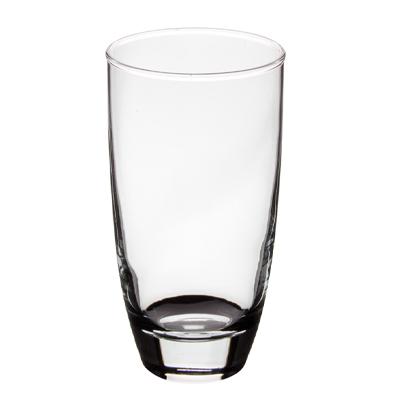 878-817 Набор стаканов 6шт, 300мл Лирик 41977