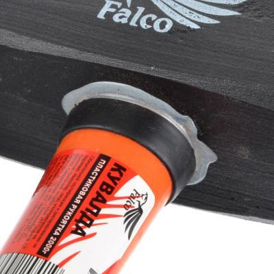 662-062 FALCO Кувалда с пластиковой ручкой 2000гр