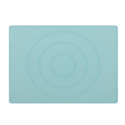 891-082 VETTA Коврик силиконовый для раскатки теста, 41,5х31,5см, DU-066