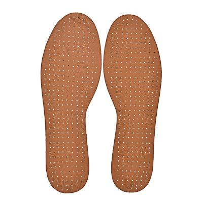 459-035 Стельки для обуви, влаговпитывающие, ss-ss018