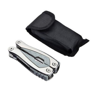 676-019 FALCO Многофункциональный инструмент 15 функций зерк полировка