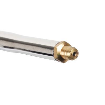 641-043 FALCO Пистолет для монтажной пены.