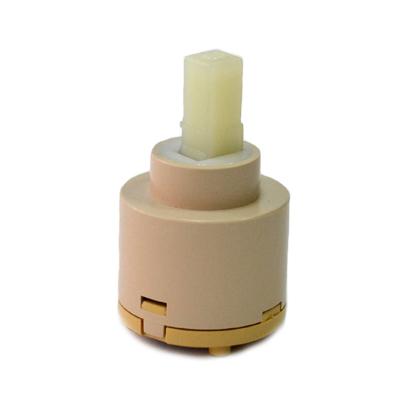 575-008 Картридж керамический 40мм, SEDAL на большой корпус