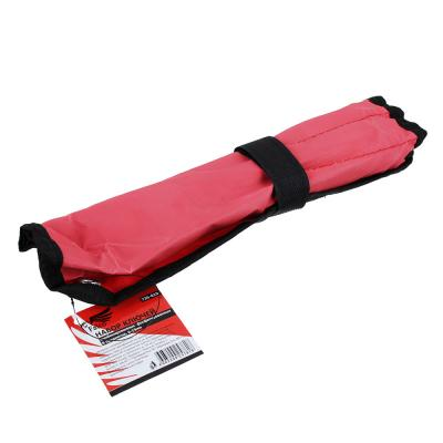 736-019 FALCO Набор ключей комб. фосфат. в сумке 8 пр., 6-19мм (6, 8, 10, 12, 13, 14, 17, 19)