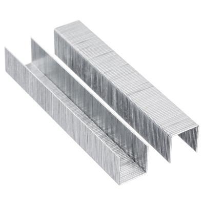 648-009 FALCO Скоба для степлера мебельного 12мм (11,3*0,7мм) тип 53, 1000шт.