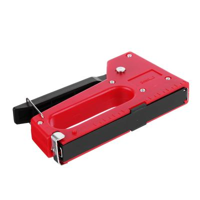 648-021 FALCO Степлер пластик (53 тип) 6-8мм
