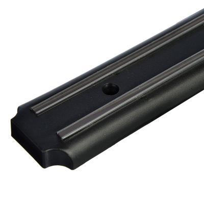 884-030 Держатель для ножей магнитный 50x5 см