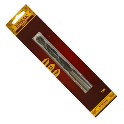 Сверло по металлу Р6М5 12,5мм. 1шт.