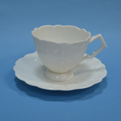 802-390 Набор чайный 12 пр. Белоснежка 250мл арт.0320