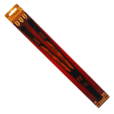 """Эксперт"" Полотна (2 шт.) для ножовки по металлу 300мм., 32TPI (Bi-Metall)"